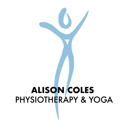 Alison Coles Physio and Yoga